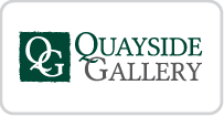 Quayside Gallery, Wells